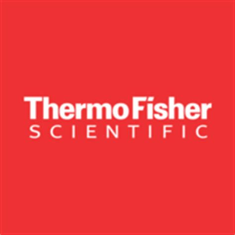 Thermo Fisher Career Mba Internship by Thermo Fisher Scientific Careerarc