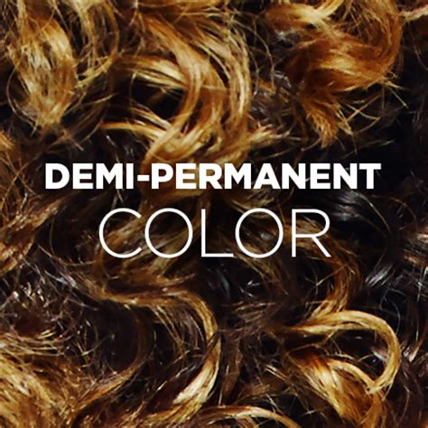 clairol demi permanent hair color clairol radiance colorgloss demi permanent hair color