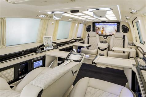 home lincoln vip vip viano limousine luxus business тюнинг