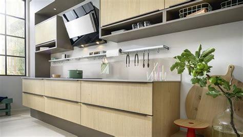 cuisine salle de bains rangement dressing mobalpa