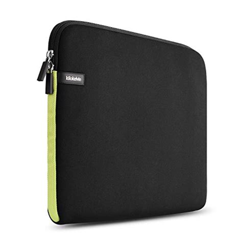 Nike Just Do It 0113 Casing For Lenovo A7000 Hardcase 2d nike just do it mini backpack uk review