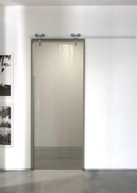porte adielle porta scorrevole vetro logika adielle tecnologia e