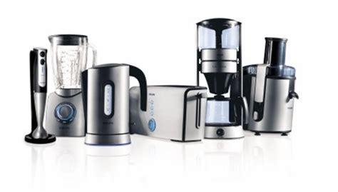 futuristic kitchen appliances amazing futuristic kitchen appliances to make your life