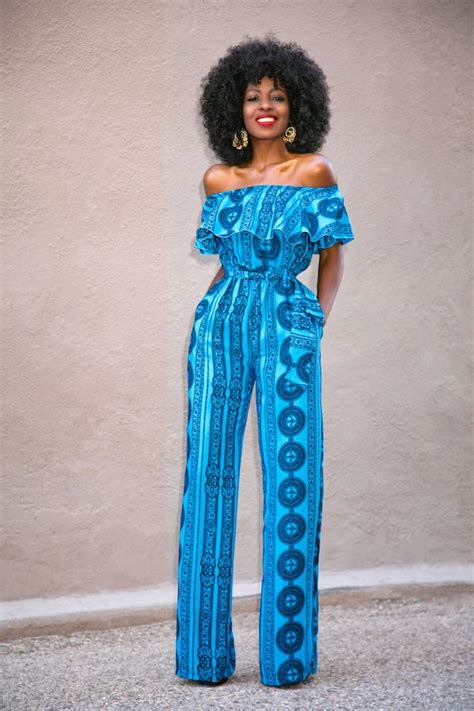 ankara jumpsuit styles photos the 25 best ideas about african fashion on pinterest