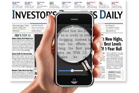 on the corner testo come ingrandire il testo su iphone e ipod touch noob s