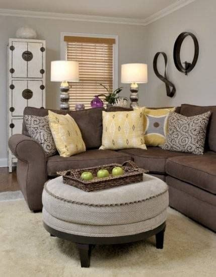 perfect idea for our front room quot 27 unbelievable family living room decorating ideas perfect couch color for my
