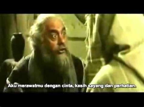film nabi ibrahim film nabi ibrahim 2 subtitle indonesia youtube