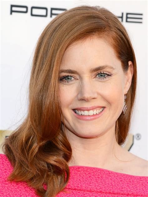 american favorite 16 facts about amy adams word and film photos critics choice movie awards style 2014 best