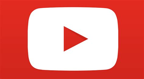 background youtube music free background music from youtube for your videos