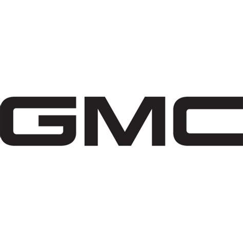 Gmc Stickers