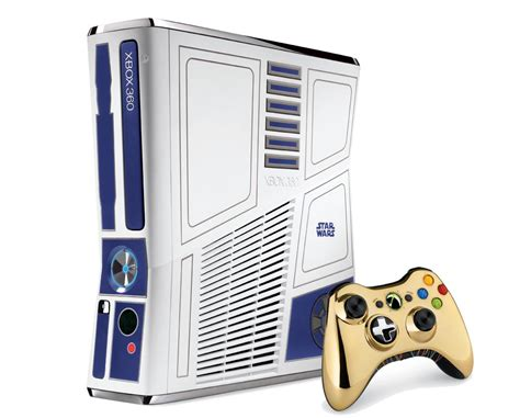 Limited Edition Syari xbox 360 limited editions there and back again