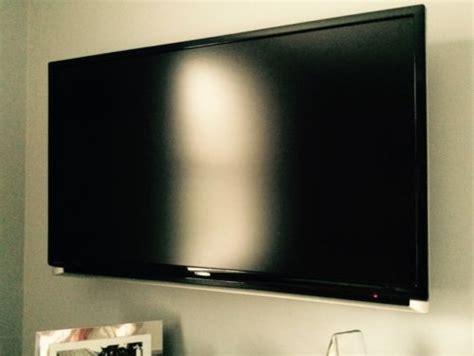 toshiba 42 inch flat screen tv regza http www computerlaptoprepairsyork co uk monitorstv