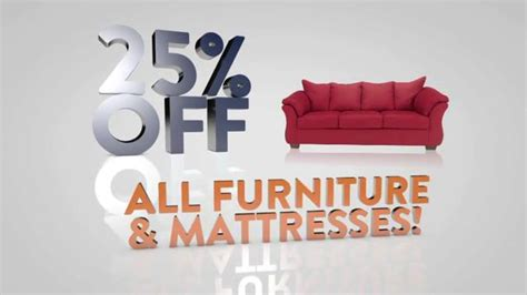new year furniture sale furniture homestore new year s day sale tv