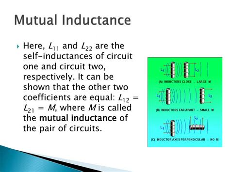 inductance exercise ppt ee3321 electromagentic field theory powerpoint presentation id 1586148