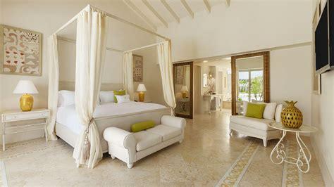 family bedroom com eden roc at cap cana la altagracia dominican republic