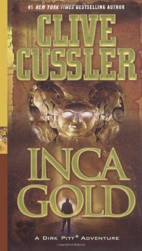 inca gold dirk pitt inca gold dirk pitt adventures products i love my mom 12 and mom