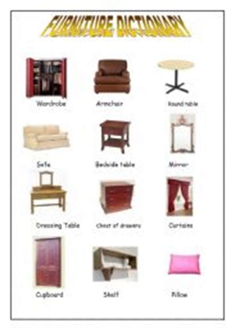 upholstery meaning in english english teaching worksheets working with the dictionary