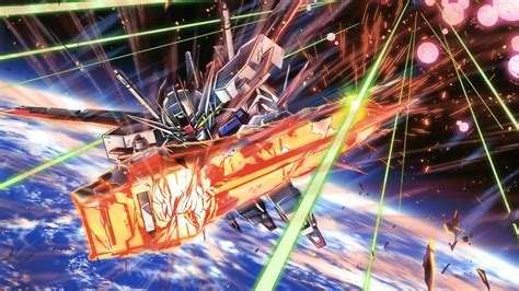 wallpaper hd gundam seed destiny gundam seed destiny wallpapers wallpaper cave