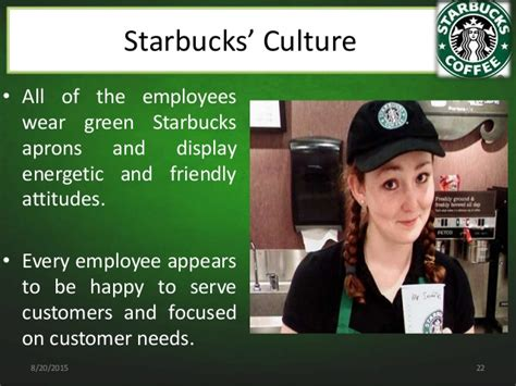 what do starbucks employees wear pictures to pin on pinsdaddy