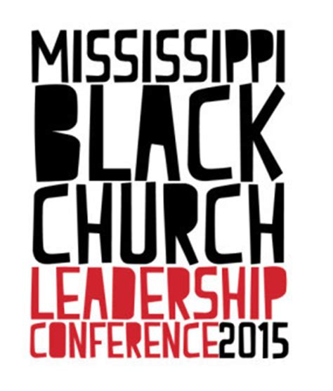 leadership in the black church guidance in the midst of changing demographics books mississippi black church leadership conference 2015 the