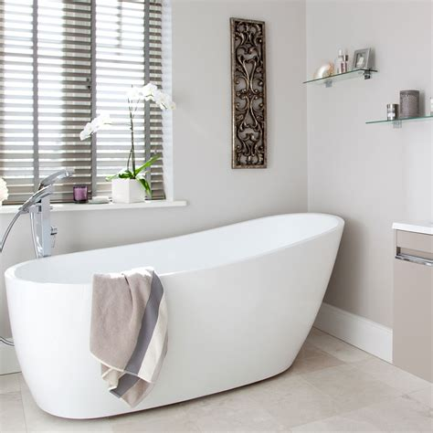 On Suite Bathroom Ideas by En Suite Bathroom Ideas Ideal Home