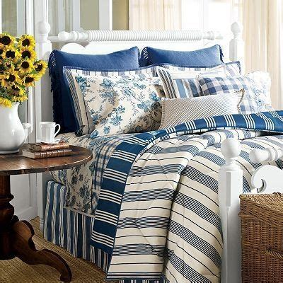 chaps bedding outlet chaps marbury by ralph lauren dress your bed pinterest