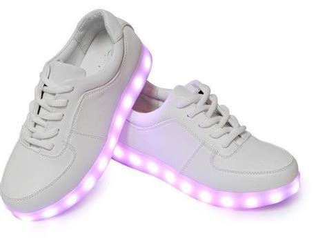 light up shoes where to buy factory price light up shoes led shoes light buy light