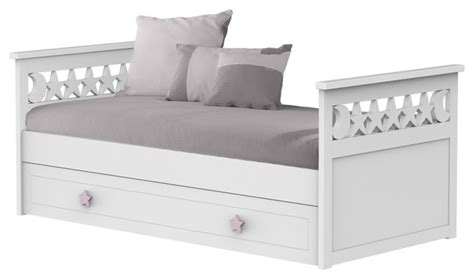 trundle bed without headboard trundle bed without headboard 28 images beds 23 ella