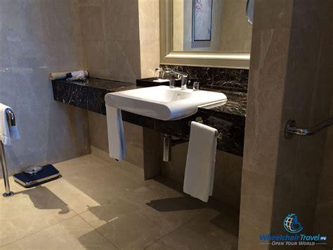 handicap bathroom sinks captivating 70 wheelchair accessible bathroom sinks