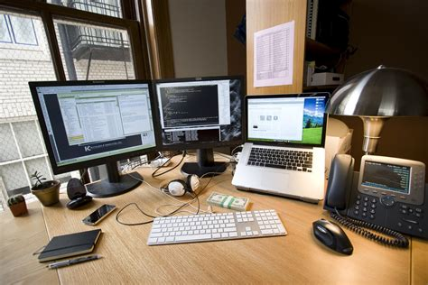 Monitor Untuk Laptop screeen 101 cara untuk membuat tilan lebih besar perangkat keras komputer