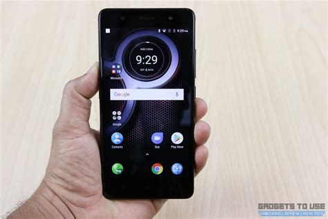 Lenovo K8 Plus lenovo k8 plus faqs pros cons user queries and answers