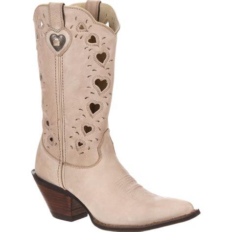 imagenes de botas vaqueras para dama botas vaqueras para mujer justin