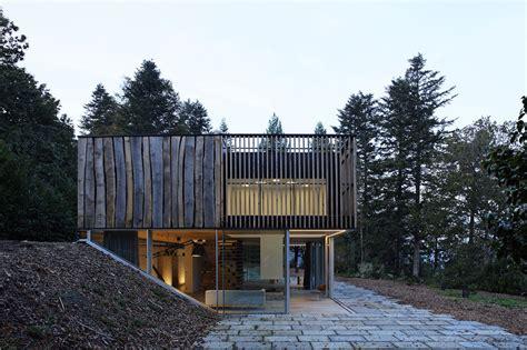 house d galeria de casa d lode architecture 1