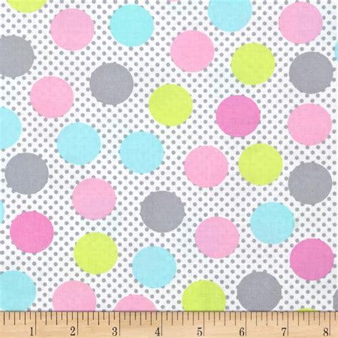Cute Pattern Fabric | michael miller cute zoo discount designer fabric