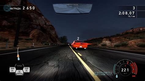 bagas31 nfs hot pursuit обзор игры need for speed hot pursuit