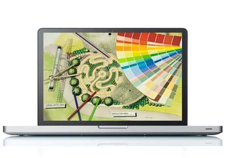 courses related to interior designing interior decorating 3d home interior design