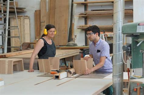 woodworking workshop toronto junction workshop toronto class instructs students in the
