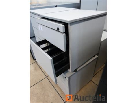 Office Drawers On Wheels by 4 Office Drawer Units On Wheels 3 Cabinets