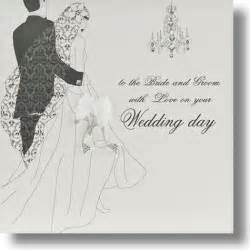 wedding day photo albums wedding day guest books greeting cards shopping news