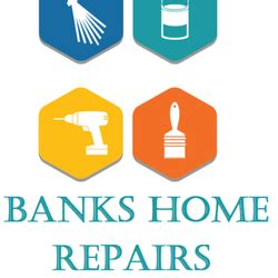 banks home repairs byggfirmor 3866 mike padgett hwy