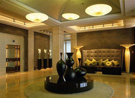 decoracion interiores decorar vestibulo