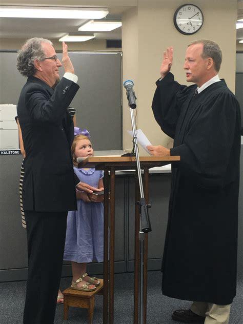 Caddo Parish Clerk Of Court Divorce Records Caddo Parish Clerk Of Court