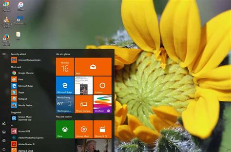 spring themes for windows 10 these are the 20 best themes for windows 10 right now