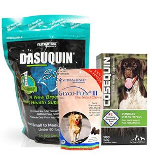 joint medicine for dogs joint supplements and medicine for puppy canines and large dogs
