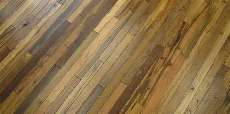 Made Floors by New Fsc Floor Made With Pallets