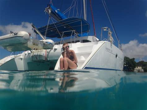 family catamaran cruise barbados elegance catamaran cruises bridgetown 2018 all you