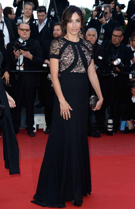 Atika Dress aure atika evening dress looks stylebistro