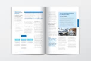 Templates For Annual Reports Annual Report Template E Commercewordpress