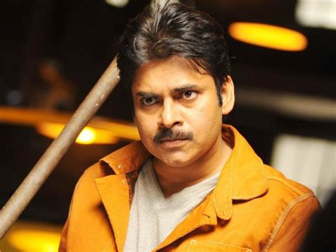 pawan kalyan is it pspk23 or pspk25 for pawan kalyan filmibeat