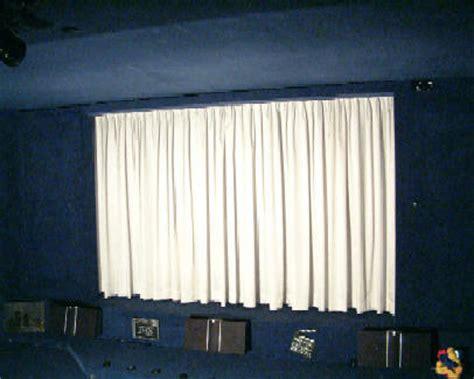 elektrischer vorhang bts beamer leinwand buttkicker hdtv projektor